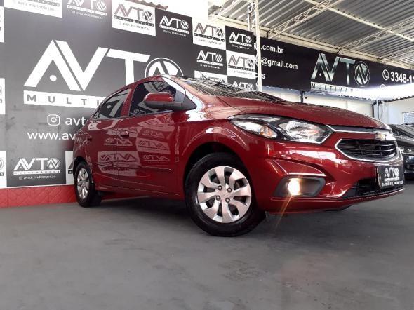 //www.autoline.com.br/carro/chevrolet/onix-10-lt-8v-flex-4p-manual/2018/manaus-am/14431409