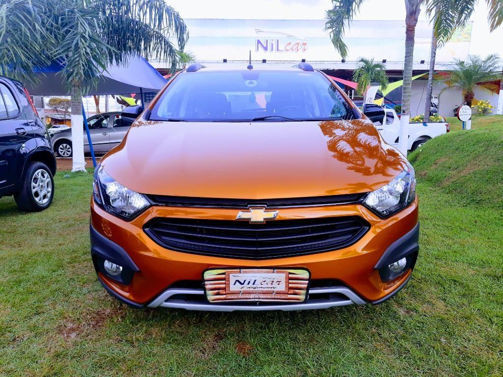 //www.autoline.com.br/carro/chevrolet/onix-14-activ-8v-flex-4p-automatico/2017/natal-rn/14436093