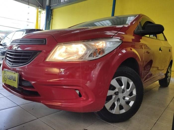 //www.autoline.com.br/carro/chevrolet/onix-10-ls-8v-flex-4p-manual/2013/sorocaba-sp/14438007