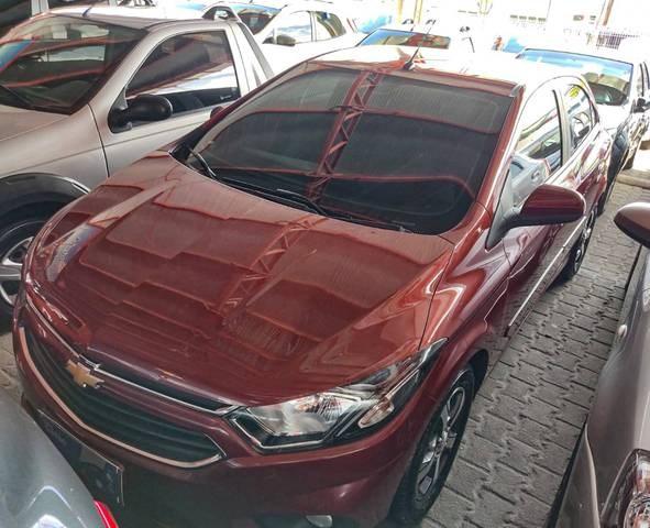//www.autoline.com.br/carro/chevrolet/onix-14-ltz-8v-flex-4p-manual/2017/fortaleza-ce/14445090