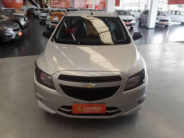 //www.autoline.com.br/carro/chevrolet/onix-10-joy-8v-flex-4p-manual/2019/sao-paulo-sp/14449367