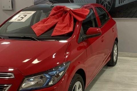 //www.autoline.com.br/carro/chevrolet/onix-10-lt-8v-flex-4p-manual/2013/sao-paulo-sp/14452495