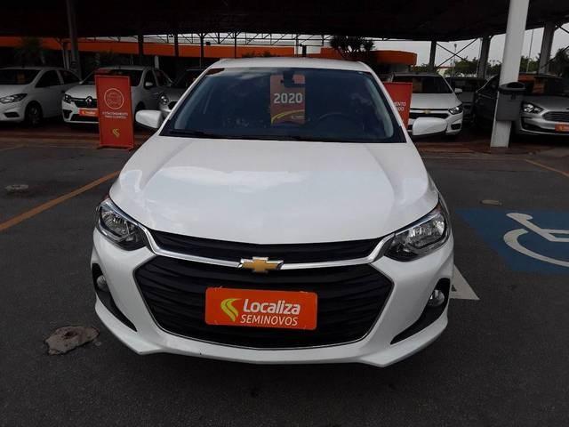 //www.autoline.com.br/carro/chevrolet/onix-10-turbo-ltz-12v-flex-4p-automatico/2020/sao-paulo-sp/14478858