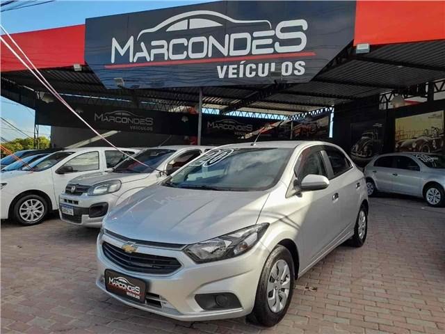 //www.autoline.com.br/carro/chevrolet/onix-10-8v-flex-4p-manual/2020/rio-de-janeiro-rj/14514548
