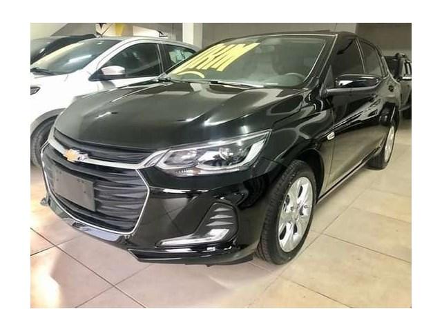//www.autoline.com.br/carro/chevrolet/onix-10-turbo-premier-12v-flex-4p-automatico/2021/sao-paulo-sp/14517188