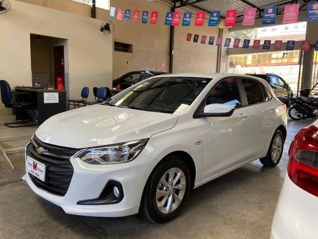 //www.autoline.com.br/carro/chevrolet/onix-10-turbo-ltz-12v-flex-4p-manual/2020/conselheiro-lafaiete-mg/14518937
