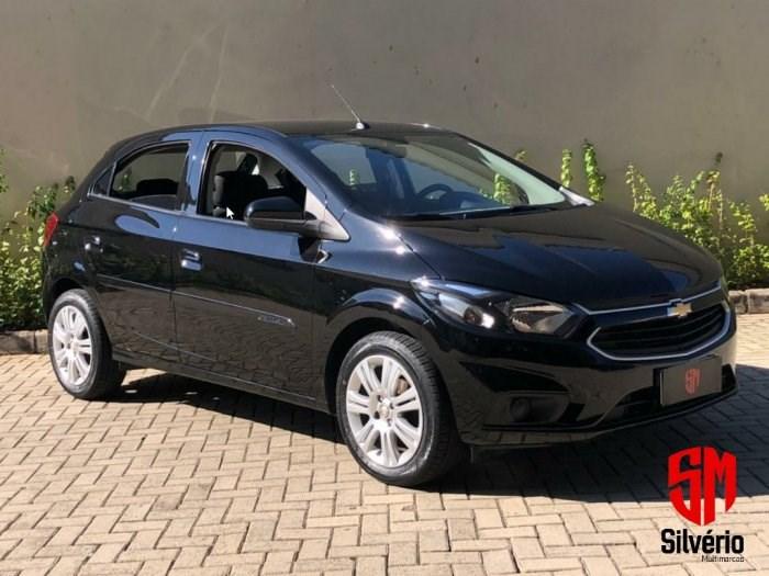 //www.autoline.com.br/carro/chevrolet/onix-10-lt-8v-flex-4p-manual/2018/sorocaba-sp/14569803