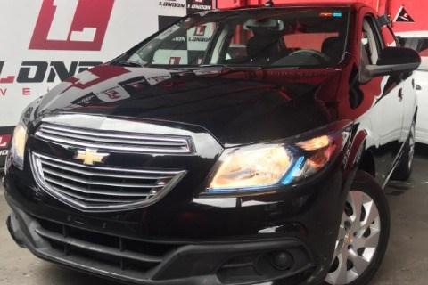 //www.autoline.com.br/carro/chevrolet/onix-14-lt-8v-flex-4p-manual/2016/belem-pa/14577142