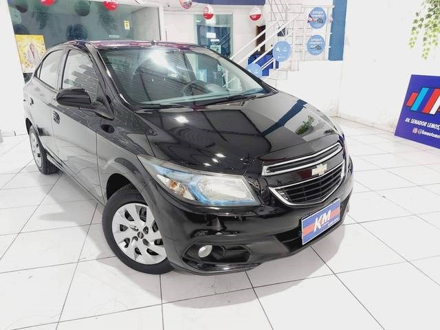 //www.autoline.com.br/carro/chevrolet/onix-14-lt-8v-flex-4p-manual/2014/belem-pa/14589959