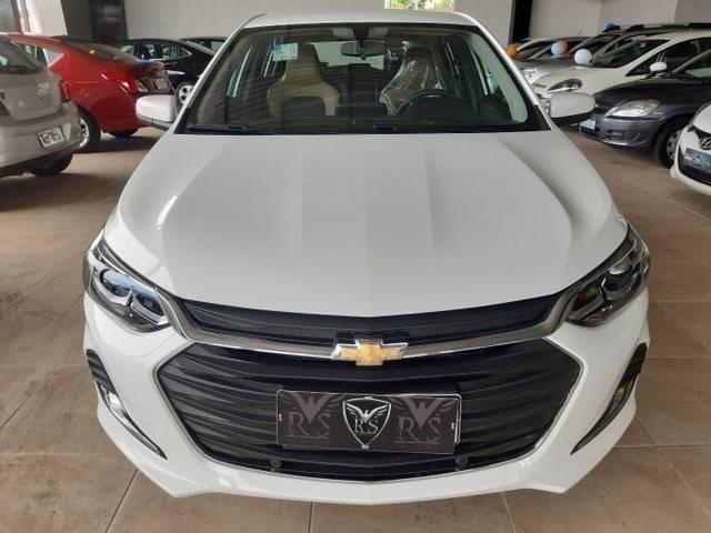 //www.autoline.com.br/carro/chevrolet/onix-10-turbo-premier-12v-flex-4p-automatico/2021/manaus-am/14618903