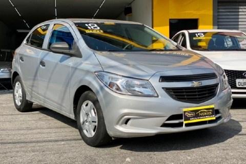 //www.autoline.com.br/carro/chevrolet/onix-10-joy-8v-flex-4p-manual/2018/sao-paulo-sp/14639168