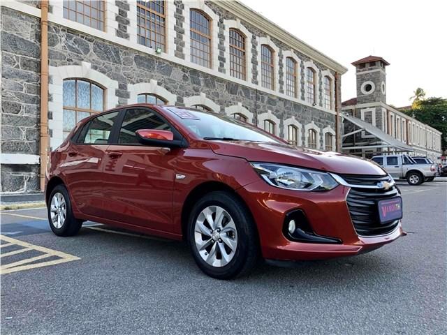 //www.autoline.com.br/carro/chevrolet/onix-10-turbo-ltz-12v-flex-4p-manual/2020/rio-de-janeiro-rj/14639809