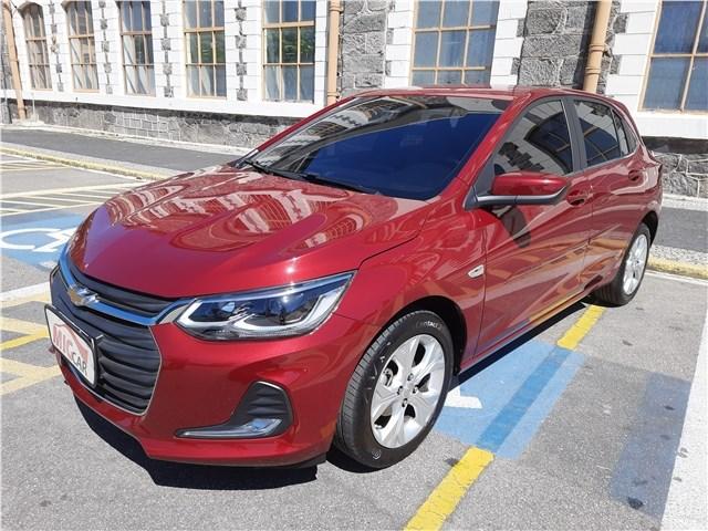 //www.autoline.com.br/carro/chevrolet/onix-10-turbo-premier-12v-flex-4p-automatico/2020/rio-de-janeiro-rj/14641906
