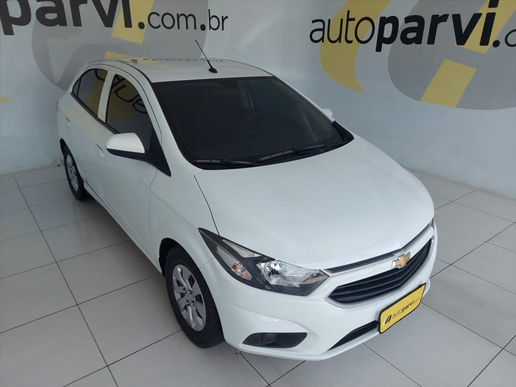 //www.autoline.com.br/carro/chevrolet/onix-10-lt-8v-flex-4p-manual/2019/recife-pe/14659243