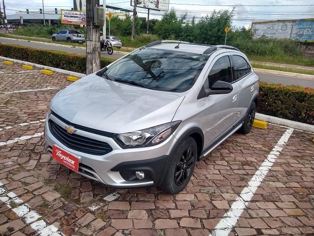 //www.autoline.com.br/carro/chevrolet/onix-14-activ-8v-flex-4p-automatico/2019/sao-luis-ma/14667972