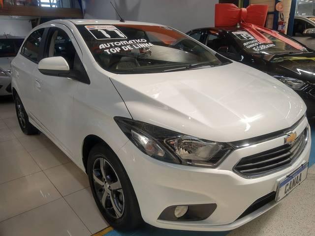 //www.autoline.com.br/carro/chevrolet/onix-14-ltz-8v-flex-4p-automatico/2017/santo-andre-sp/14675507