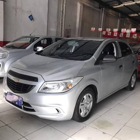 //www.autoline.com.br/carro/chevrolet/onix-10-joy-8v-flex-4p-manual/2018/belem-pa/14691928