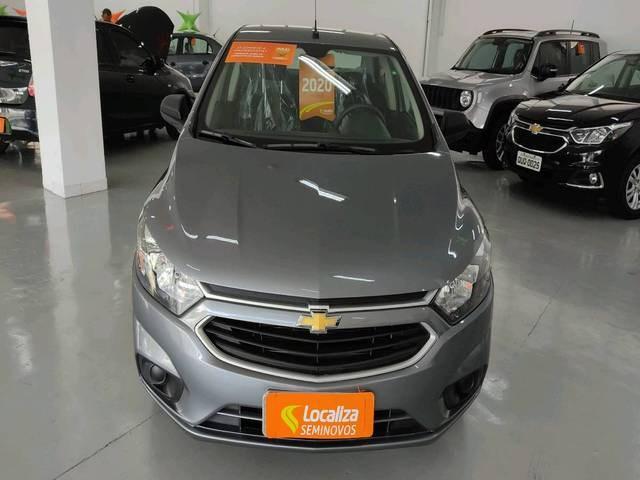 //www.autoline.com.br/carro/chevrolet/onix-10-lt-12v-flex-4p-manual/2020/sao-paulo-sp/14693059