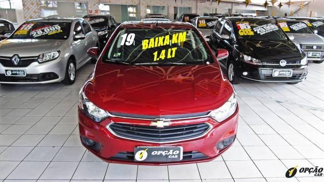 //www.autoline.com.br/carro/chevrolet/onix-14-lt-8v-flex-4p-manual/2019/sao-paulo-sp/14697840
