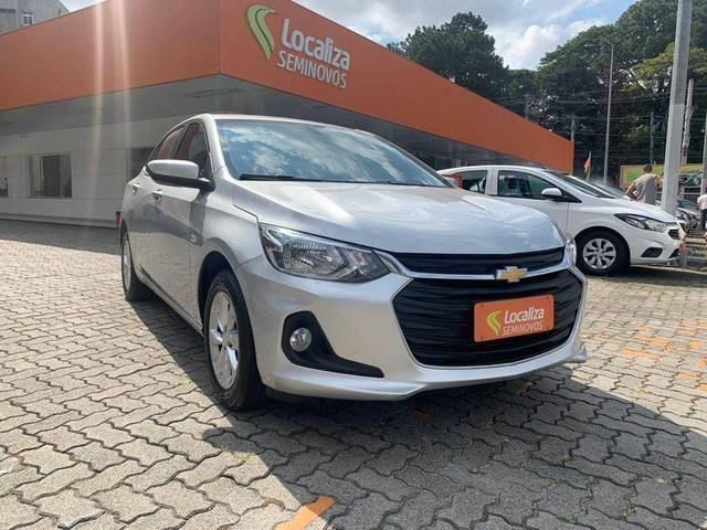 //www.autoline.com.br/carro/chevrolet/onix-10-turbo-ltz-12v-flex-4p-automatico/2020/sao-paulo-sp/14722111