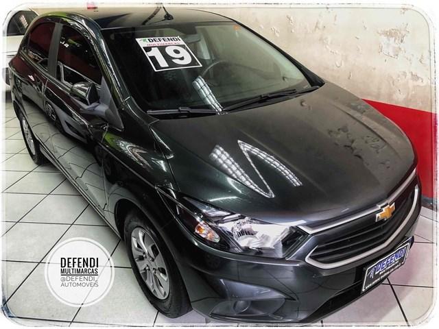 //www.autoline.com.br/carro/chevrolet/onix-10-lt-8v-flex-4p-manual/2019/sao-paulo-sp/14723094