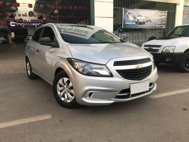 //www.autoline.com.br/carro/chevrolet/onix-10-joy-8v-flex-4p-manual/2019/barreiras-ba/14728201