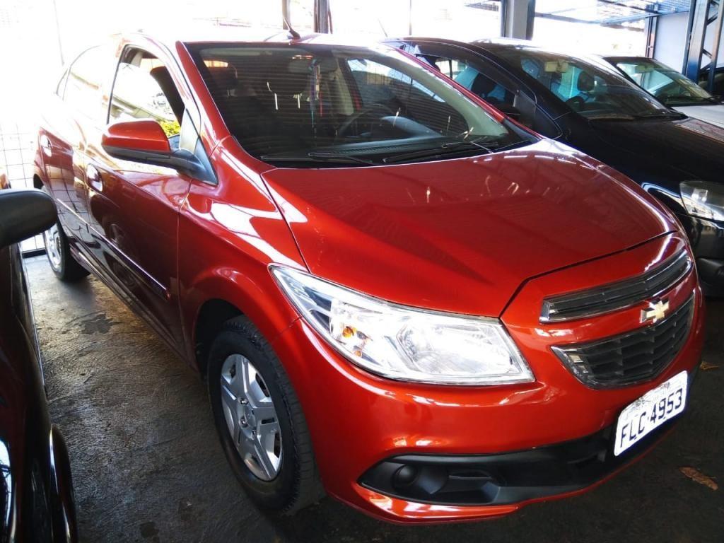 //www.autoline.com.br/carro/chevrolet/onix-10-lt-8v-flex-4p-manual/2013/ribeirao-preto-sp/14734614