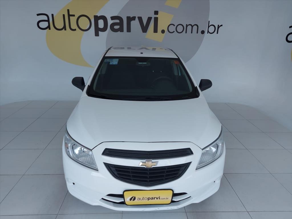 //www.autoline.com.br/carro/chevrolet/onix-10-joy-8v-flex-4p-manual/2018/recife-pe/14734620