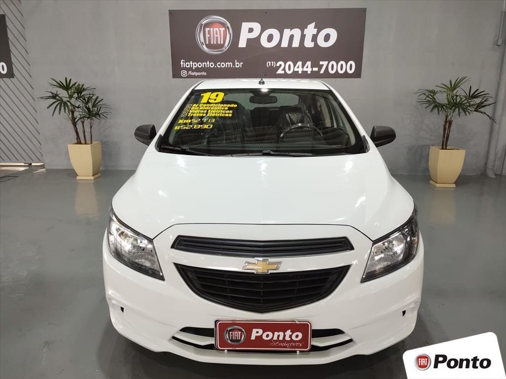 //www.autoline.com.br/carro/chevrolet/onix-10-joy-8v-flex-4p-manual/2019/sao-paulo-sp/14736008