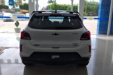 //www.autoline.com.br/carro/chevrolet/onix-10-turbo-rs-12v-flex-4p-automatico/2021/paulo-afonso-ba/14746714