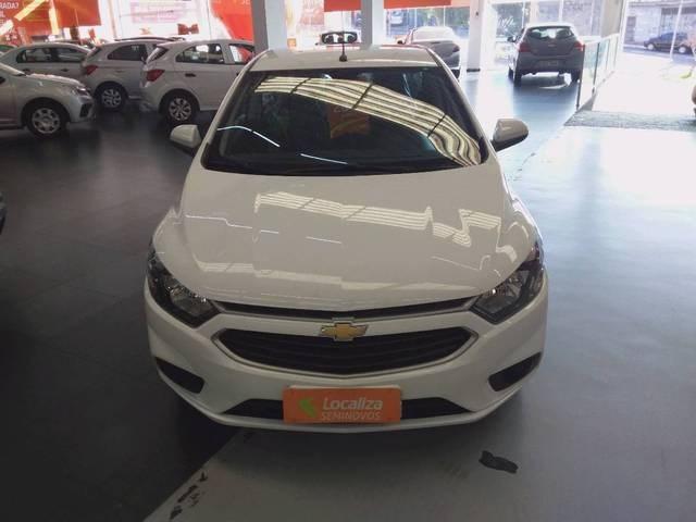 //www.autoline.com.br/carro/chevrolet/onix-10-lt-8v-flex-4p-manual/2019/sao-paulo-sp/14748317