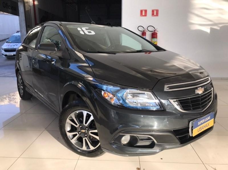 //www.autoline.com.br/carro/chevrolet/onix-14-ltz-8v-flex-4p-manual/2016/sao-paulo-sp/14763155
