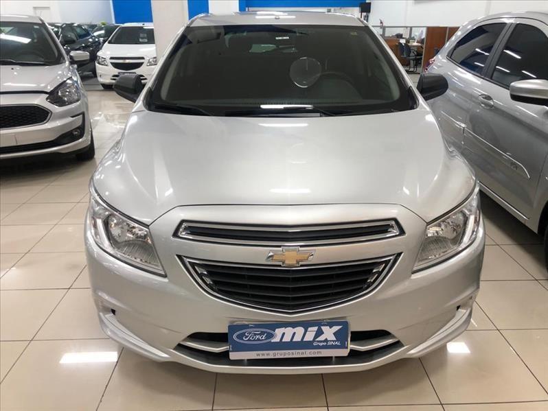 //www.autoline.com.br/carro/chevrolet/onix-10-lt-8v-flex-4p-manual/2016/sao-paulo-sp/14769833
