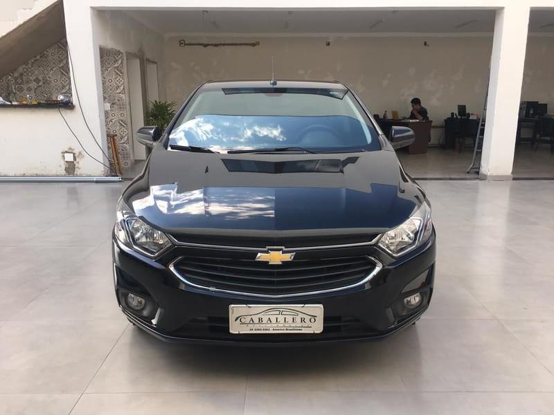 //www.autoline.com.br/carro/chevrolet/onix-14-ltz-8v-flex-4p-automatico/2018/americo-brasiliense-sp/14775241