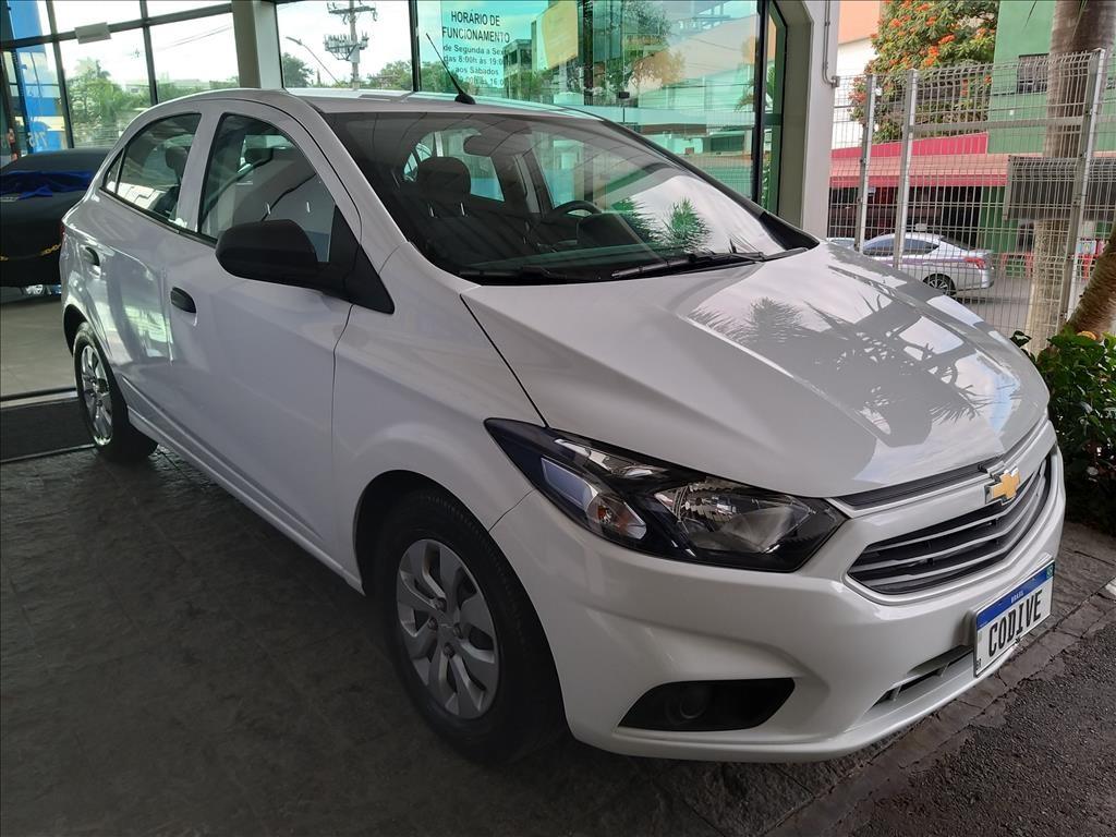 //www.autoline.com.br/carro/chevrolet/onix-10-12v-flex-4p-manual/2020/valinhos-sp/14776471