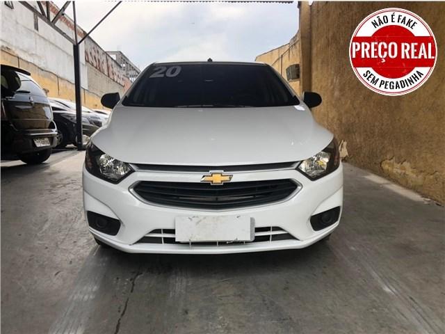 //www.autoline.com.br/carro/chevrolet/onix-10-12v-flex-4p-manual/2020/rio-de-janeiro-rj/14777636
