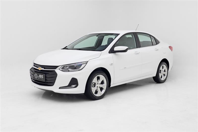 //www.autoline.com.br/carro/chevrolet/onix-10-turbo-premier-12v-flex-4p-automatico/2021/recife-pe/14780343