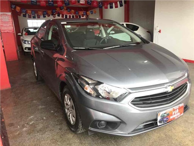 //www.autoline.com.br/carro/chevrolet/onix-10-12v-flex-4p-manual/2020/manaus-am/14785125