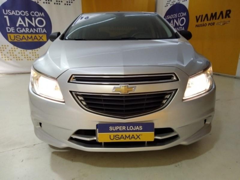 //www.autoline.com.br/carro/chevrolet/onix-10-lt-8v-flex-4p-manual/2016/sao-bernardo-do-campo-sp/14791693