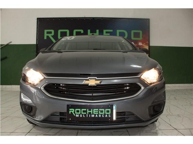 //www.autoline.com.br/carro/chevrolet/onix-10-12v-flex-4p-manual/2020/rio-de-janeiro-rj/14795753