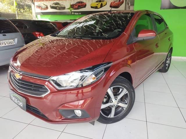 //www.autoline.com.br/carro/chevrolet/onix-14-ltz-8v-flex-4p-manual/2017/sao-paulo-sp/14796048