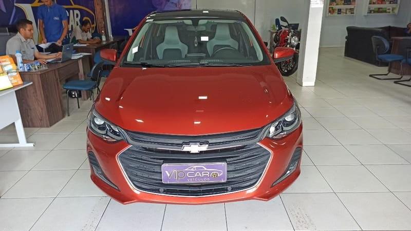 //www.autoline.com.br/carro/chevrolet/onix-10-turbo-12v-flex-4p-automatico/2020/maraba-pa/14798154