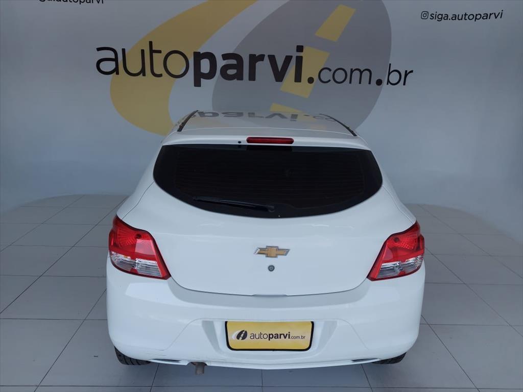 //www.autoline.com.br/carro/chevrolet/onix-10-joy-8v-flex-4p-manual/2018/recife-pe/14801385