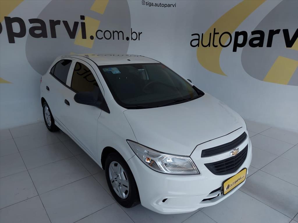 //www.autoline.com.br/carro/chevrolet/onix-10-joy-8v-flex-4p-manual/2018/recife-pe/14801400