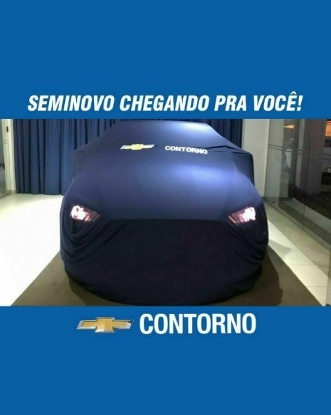 //www.autoline.com.br/carro/chevrolet/onix-10-turbo-premier-12v-flex-4p-automatico/2020/aracaju-se/14807687