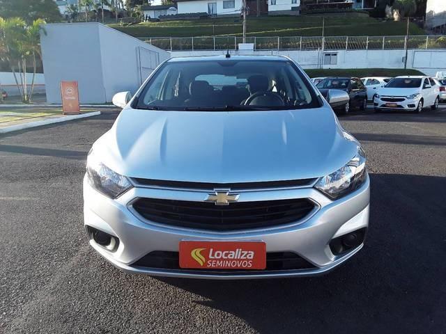 //www.autoline.com.br/carro/chevrolet/onix-10-lt-8v-flex-4p-manual/2019/porto-alegre-rs/14809345