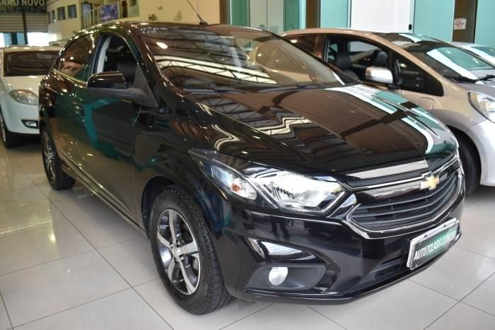 //www.autoline.com.br/carro/chevrolet/onix-14-ltz-8v-flex-4p-automatico/2018/sorocaba-sp/14811725
