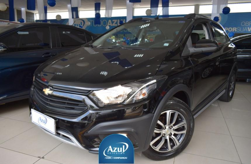 //www.autoline.com.br/carro/chevrolet/onix-14-activ-8v-flex-4p-automatico/2018/campinas-sp/14814431