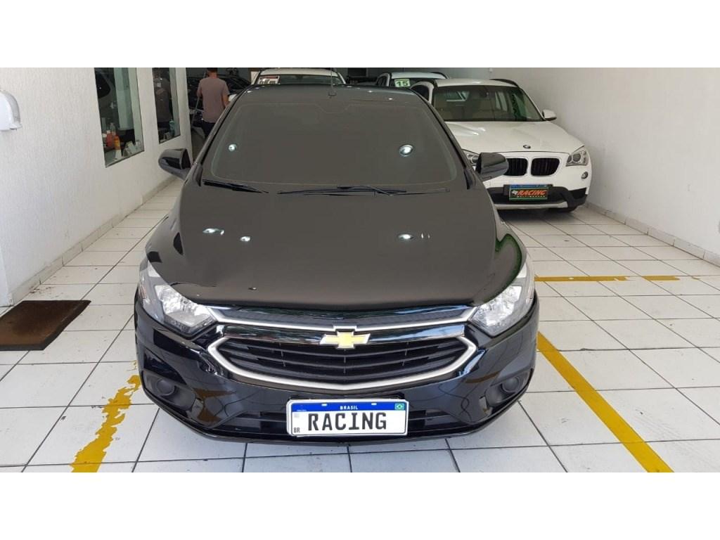 //www.autoline.com.br/carro/chevrolet/onix-10-lt-8v-flex-4p-manual/2019/sao-paulo-sp/14823892