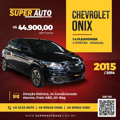//www.autoline.com.br/carro/chevrolet/onix-14-ltz-8v-flex-4p-manual/2015/xanxere-sc/14833055